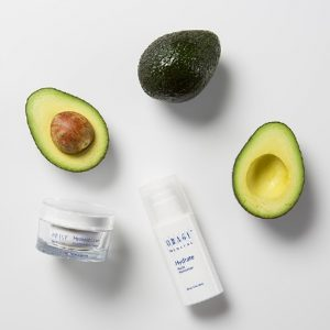 Drinking Lots Of Water, But Your Skin Looks Dry and Dull? Have You Tried Obagi Hydrate?