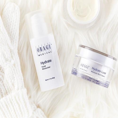 Obagi_hydrate_moisturiser_cream