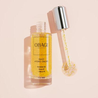 Obagi Daily Hydro-Drops™
