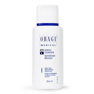 Obagi Nu-Derm® Fx Gentle Cleanser