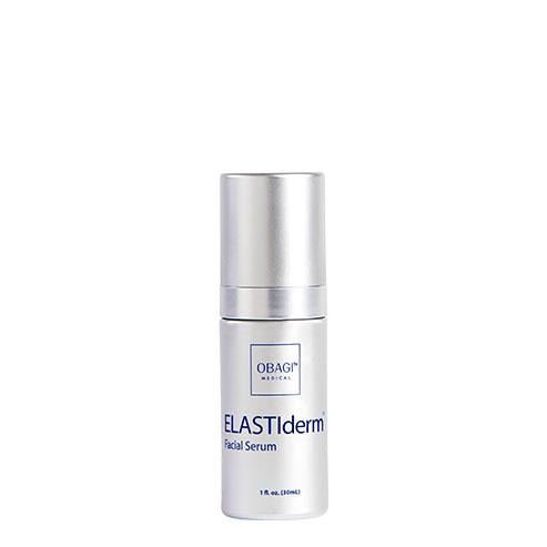 ELASTIderm facial serum
