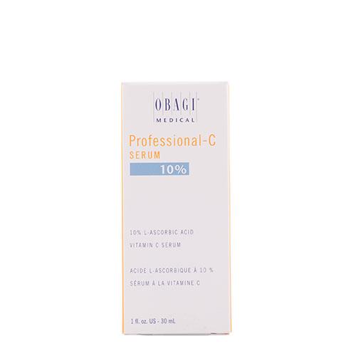 Obagi Professional-C® Serum 10%