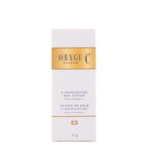 Obagi-C® RX System C-Exfoliating Day Lotion With Vitamin C