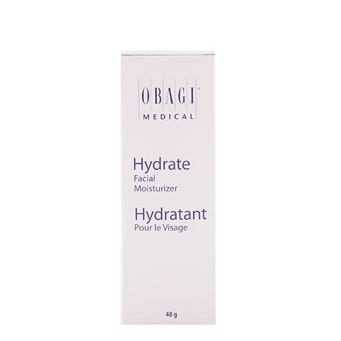 Obagi Hydrate® Facial Moisturiser
