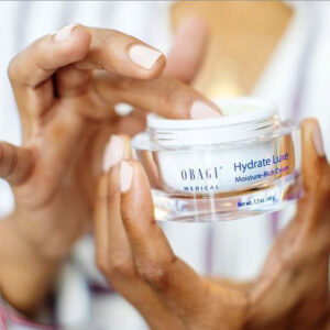 Obagi Hydrate Luxe®