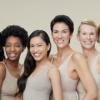Obagi skin test