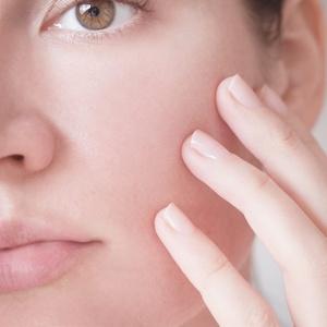 Can Retinol Damage Your Skin?