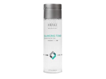 SUZANOBAGIMD™ Balancing Toner