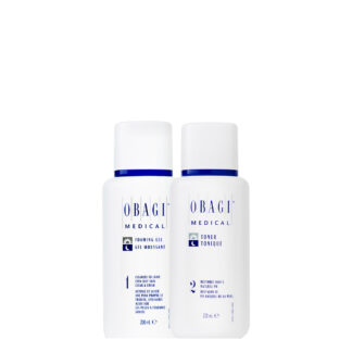 Obagi Facial Twin Kit - Normal to Oily