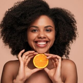 Obagi vitamin c