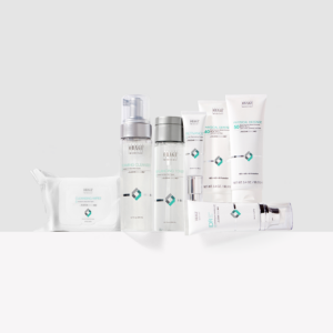Medical Skincare Brands You Need To Know About: SUZANOBAGIMD™