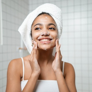 3 Ingredients You Should & Shouldn't Pair With Retinol