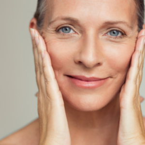 How Does Your Skin Change From Your 30s to 40s