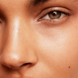 3 Steps To Reversing The Signs Of Ageing Around The Eye Area