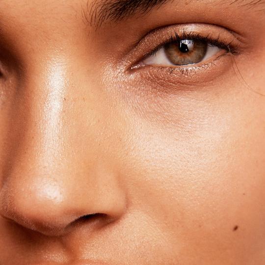 anti ageing eye cream