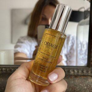 Los mejores consejos para el tratamiento de la piel según los bloggers de belleza españoles