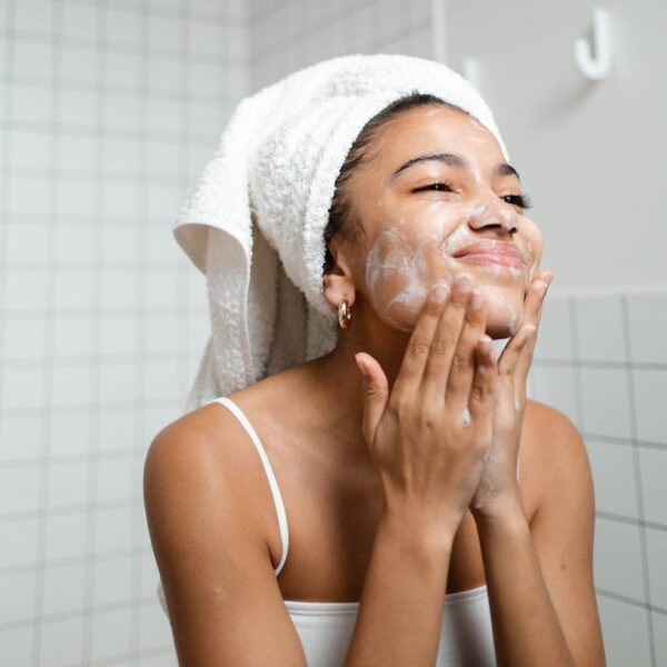 How To Transition Your Skincare From Summer To Autumn