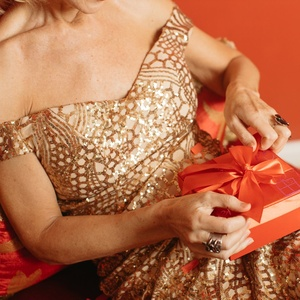 Anti-ageing gift guide 2021