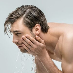 The Best Anti-Ageing Skincare Products For Men